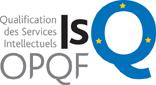 Logo-ISQ-OPQFweb