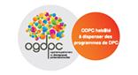 Logo-OGDPC