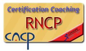 rncp-2-