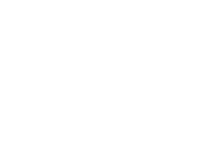 cake_supports_your_business
