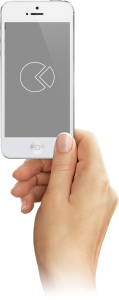 iphone_with_hand.png