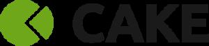 logo_dark_retina