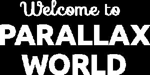 parallax_world.png