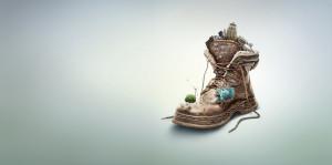 shoe-bgd