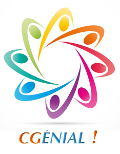 Ateliers CGENIAL