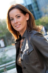 Candice Gatti
