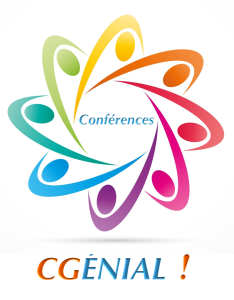 ConferencesCGENIAL