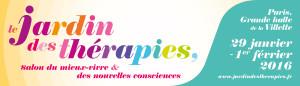 JDT_recherches_12_A_300dpi_rvb