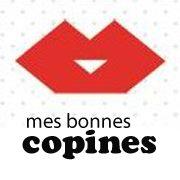Logo-Mes-Bonnes-Copines