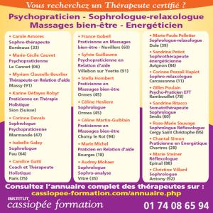 Publicité Psycho Magazine