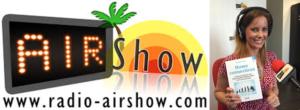 RADIO120916