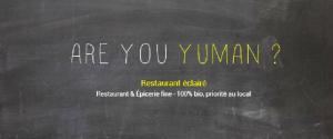 Yuman-restaurant-3