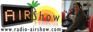 airshow10102016