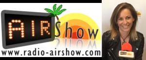airshow24042017