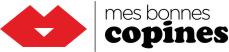 logo-connecte