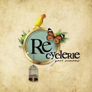 logo-la-recyclerie
