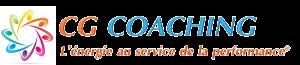 logo new orange