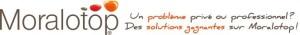logo_mlt-v2