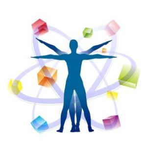 therapie holistiqueweb