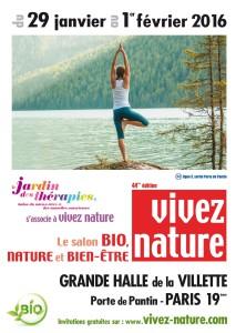 vivez-nature-Paris-2016