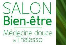 105796-salon-bien-etre-medecines-douces-et-thalasso-2014