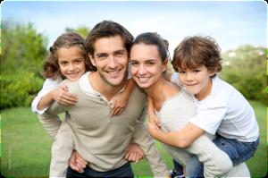 CGC Web Famille
