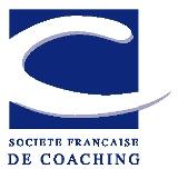 SF-Coach