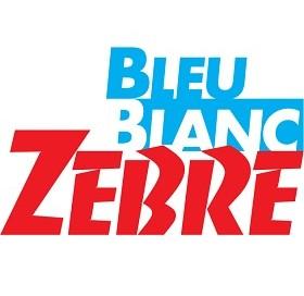 bleu-blanc-zebre-280x272