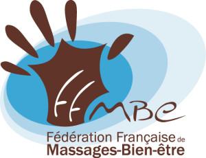 ffmbe_logo_rvb