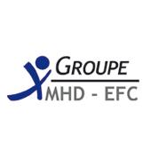 groupe mhd efc
