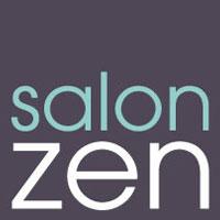 salon_zen