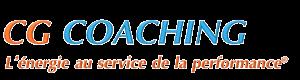 cg coaching