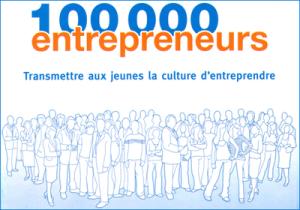 100000-ENTREPRENEURS-PARTENARIAT