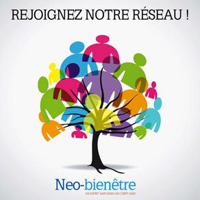rejoindre_reseau_neobienetre_therapeute_professionnel_bien_etre