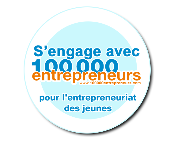 Label-100000entrepreneurs