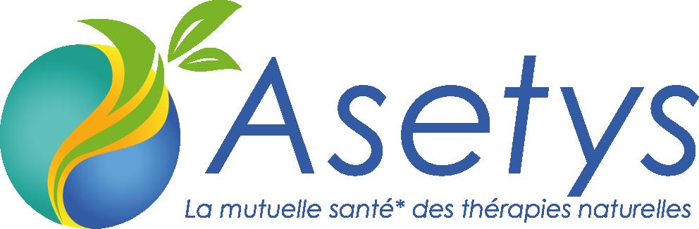 Bon-logo-ASETYS