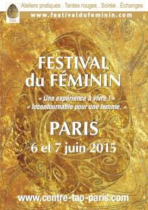 FDF-Paris-juin-2015-722x1024