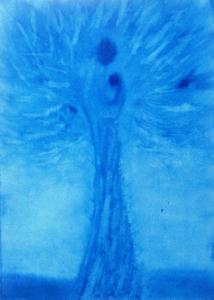 arbre horizontal