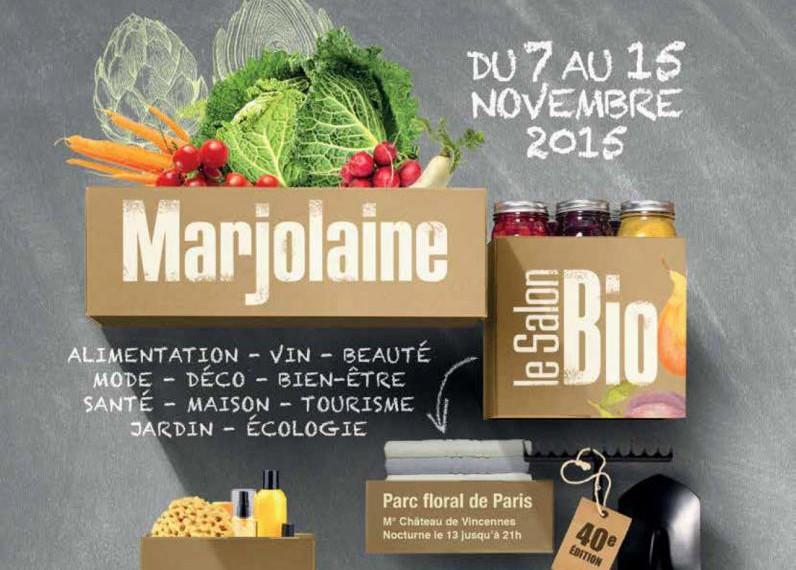plaquette_marjo_2015-1