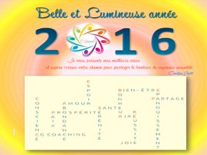 CGVoeux2016