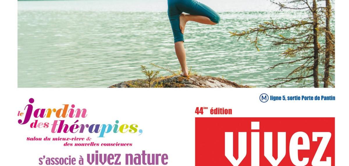vivez-nature-2016