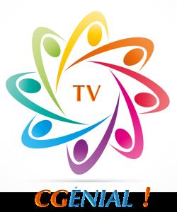 CGENIALTV