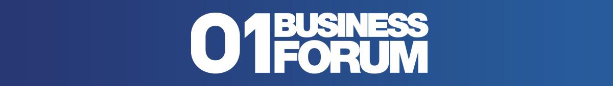 header-01-business-forum
