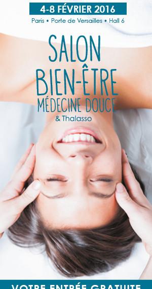 medecine-douce-2016