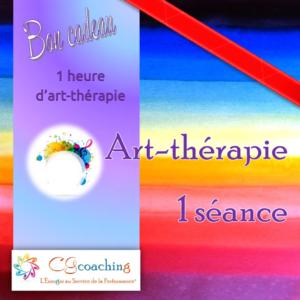 art therapie 1 seance