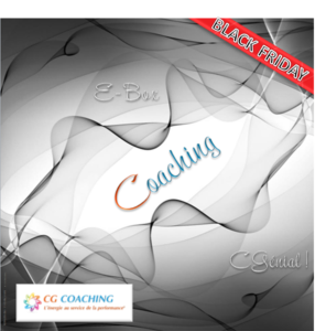 black Friday coaching