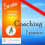coaching 1h