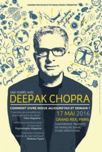 DEEPAK-CHOPRA_3271389505052792397-250x371
