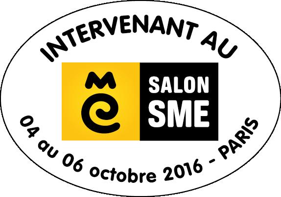 macaron-intervenants-2016