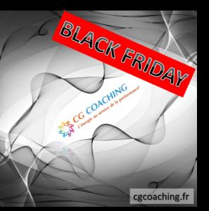 CGC BLACK FRIDAY